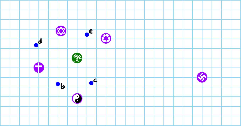 graph-paper-no-a